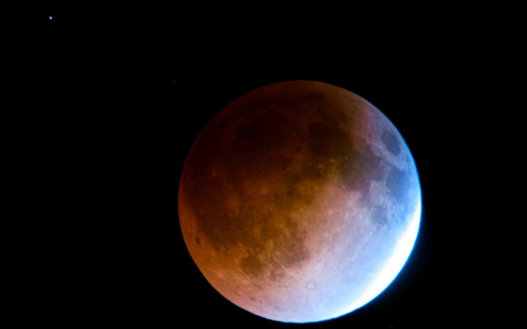 Eclipse season roulette – a lunar checklist