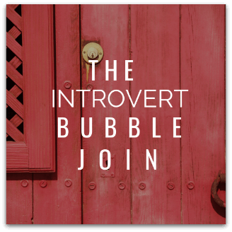 introvertbubblejoin